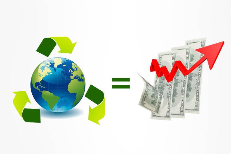 Industrial Filtration and Recycling